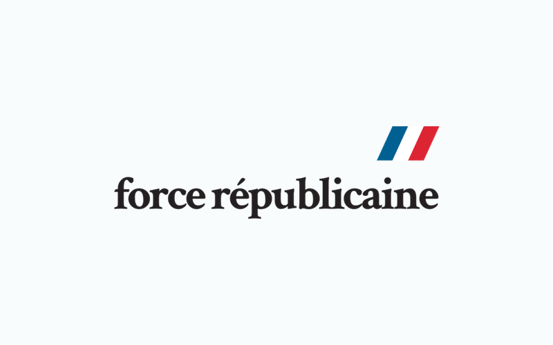 (c) Force-republicaine.fr